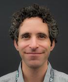 Dr. Josh Emdur