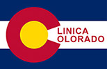 clinica Colorado Logo